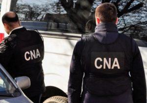 СМИ сообщили об аресте имущества одного из молдавских банков. Что ответили в Генпрокуратуре