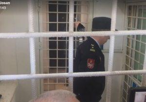 ВМолдове убийце экс-депутата украинской областной рады вынесли приговор