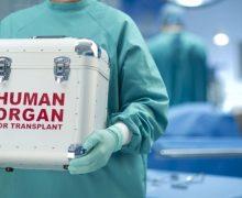 В Молдове пациенты, нуждающиеся в пересадке, смогут получить орган из-за границы