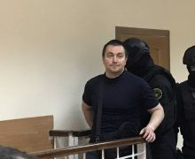Апелляционная палата пересмотрит дело Платона о мошенничестве в страховой компании Moldasig