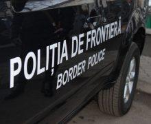 ВБричанах двое пограничников неотреагировали надраку вмагазине. Ихнакажут?
