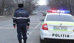 Пьяные водители и «Белые ночи». Что Инспекторат патрулирования ответил на…