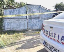 «Монстру из Олта» продлили арест. Полиция продолжает поиск жертв маньяка