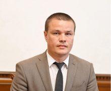 ВСП одобрил назначение Думитру Робу исполняющим обязанности генпрокурора