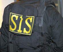 Прокуратура по борьбе с организованной преступностью и СИБ сообщили подробности недавних обысков. Задержаны сотрудники МВД и Агентства госуслуг