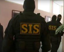 В Молдове появились цветовые коды для обозначения уровня террористической угрозы