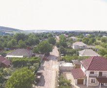 ZdG: В селе Микэуцы одна из улиц названа в честь Георге Кавкалюка