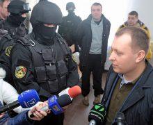 ЕСПЧ взялся за дело «группы Петренко». До 30 мая стороны могут заключить мировое соглашение