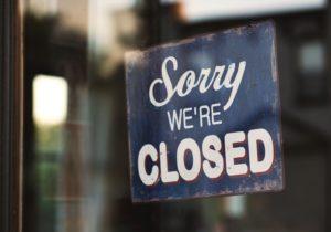 В Кишиневе закрыли ресторан, в котором отравились 42 человека