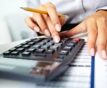 Нацбанк повысил базовую ставку, чтобы сдержать инфляцию