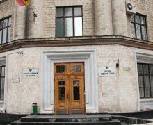 Усотрудника Высшей судебной палаты диагностировали коронавирус