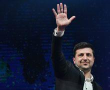 Уроки Зеленского. Четыре итога выборов в Украине для Плахотнюка, Додона, ACUM и всей Молдовы