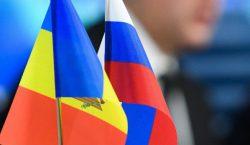 Молдова и Россия ищут общий бизнес. Чего ждать от кишиневского…