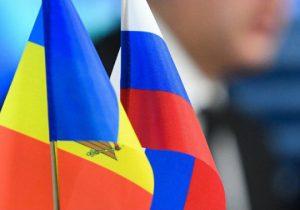 Молдова и Россия ищут общий бизнес. Чего ждать от кишиневского экономического форума