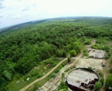 Чем заняться в эти выходные в Молдове: заброшенный бункер, пикник у реки, балет и Штефан чел Маре. Обзор NM