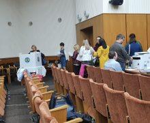 Кто собрал судей. О чем спорят ВСМ и Ассоциация судей Молдовы