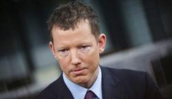 «Нет правовых оснований для оспаривания концессии». Ротшильд обещает вложить €150…