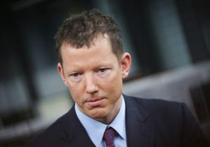 «Нет правовых оснований для оспаривания концессии». Ротшильд обещает вложить €150 млн в кишиневский аэропорт