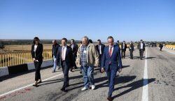 ОБСЕ поможет Молдове иПриднестровью вывезти боеприпасы изКолбасны