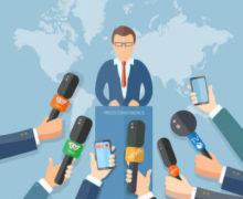 NewsMaker ищет укротителя молдавских политиков. ВакансияNM