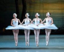 В Кишиневе 6 сентября откроется Международный фестиваль оперы и балета