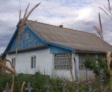 ВПриднестровье осужденную заоскорбление Красносельского пенсионерку отпустили изтюрьмы. Она «признала вину»