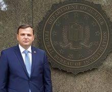 Министр Нэстасе попросил ФБР помочь Молдове в расследовании кражи миллиарда. Что ему ответили