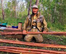 Якутского шамана отпустили из психдиспансера