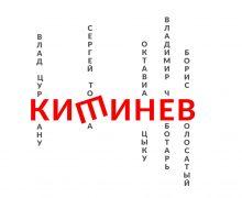 Кого хочешь выбирай. Что известно о кандидатах в мэры Кишинева. Последняя пятерка