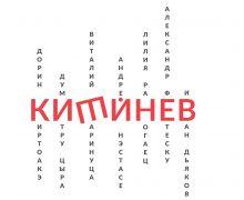 Мэром покати. Что известно о кандидатах в мэры Кишинева. Вторая семерка
