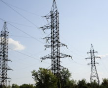 «Эти решения незаконны». Нэстасе требует отменить повышение тарифов наэлектроэнергию
