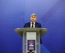 «Не указал 53 тыс. леев по ошибке». Жиздан опроверг обвинения ANI