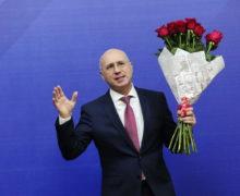 NM Espresso: cum a devenit PDM «mireasa» politică principală, cu cât s-a redus populația Moldovei și cum pot fi învinse ambuteiajele din Chișinău