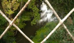 Как Кишинев уничтожил реку Бык. Мини-экспедиция NM
