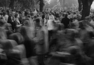 Почему они молчат. Наталья Титова о «диванных героях» и правде жизни