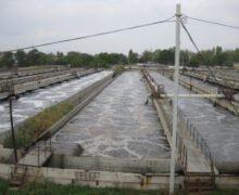 Виновен взагрязнении реки Бык. Одному изруководителей Apă-Canal Chişinău вынесли приговор
