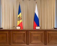 Расплата по чужим долгам. Три ловушки российского кредита для Молдовы