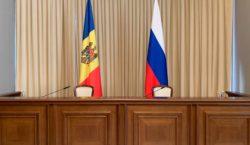 Кишинев и Москва готовят «дорожную карту». Как они будут развивать…