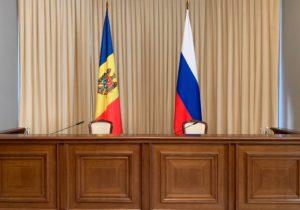 Кишинев и Москва готовят «дорожную карту». Как они будут развивать торгово-экономические связи