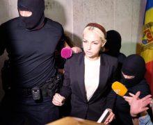 Смотри, что происходит в Молдове. Политические итоги недели в видеоформате
