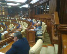 Депутата от партии «Шор» Регину Апостолову задержали