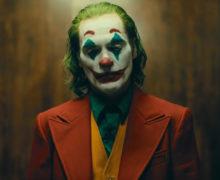 Главный приз Венецианского кинофестиваля получил фильм «Джокер»