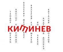 Семь раз отмэрь. Кому из них доверить Кишинев? Первая семерка