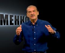 Суд отказал Сергею Скрипнику в регистрации кандидатом в мэры. Он собирается судиться дальше