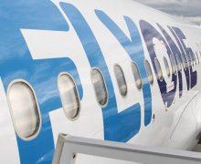 Fly One в Москву не полетит. Почему авиакомпания отменила объявленные рейсы