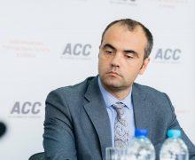 «Мы хотим помочь Молдове спокойно пережить эту зиму». Интервью NM с главой ГТС Украины о том, будет ли у нас газ