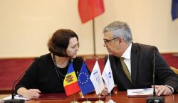 Молдова получит €100 млн от ЕИБ на управление твердыми отходами.…