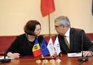 Молдова получит €100 млн от ЕИБ на управление твердыми отходами. Как потратят деньги