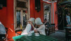 «Меня угрожают изнасиловать». Почему вМолдове мало кто решается накаминг-аут. Истории…