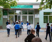 Гагаузы пошли за языком. Почему в Гагаузии отдают детей в румынские школы